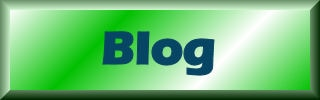 Click to visit Green Stuff Industries blog!